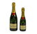 Moet & Chandon (750 ml)