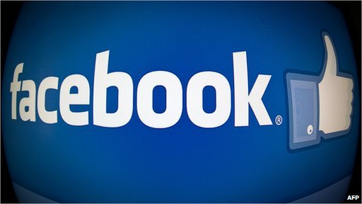 facebook_logo_FishEye